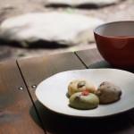 鎌倉古民家でリフレッシュ✳︎癒しのヨガ