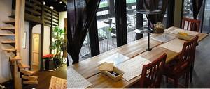 熱海 カフェ リディアン