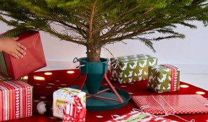 IKEA イケア クリスマス ホリデーアイテム