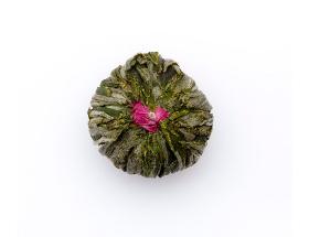 クロイソス 工芸茶 ギフト