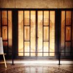 目黒で芸術と日本庭園に触れる。「東京都庭園美術館」リニューアルオープン!
