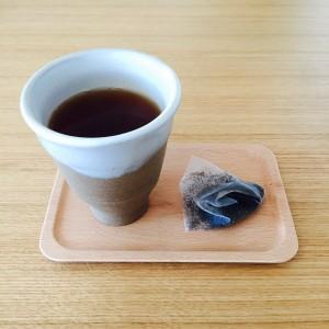 プーアール茶のダイエット効果