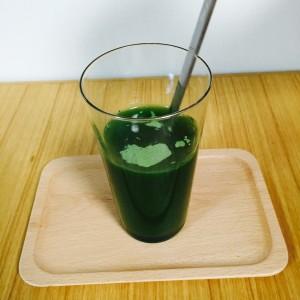 便秘や美肌ダイエットに最適。苦くない 美力青汁ビューティー