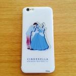 iPhoneをディズニーやおしゃれブランドで彩る♡Gizmobies(ギズモビーズ)のぷっくりやわらかiPhoneカバーシール。