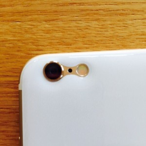 ディズニー おしゃれ iPhone6カバー