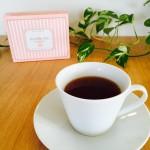 毎日のお茶でエイジングケア。全ての女子は飲むべき「ルイボスティー」のすごい効能とは?