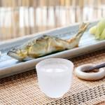 日本人が昔から慣れ親しんできた、EPA(エイコサペンタエン酸)のダイエット効果とは?