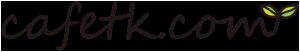 cafetk.com