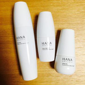 肌 かゆみ 吹き出物 カサカサ 改善 化粧水 スキンケア