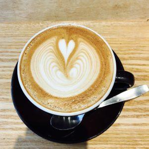 池袋 カフェ おすすめ おしゃれ コーヒーバレー